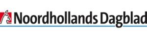 NHD_logo1