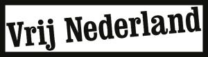 logo_vn_710x198