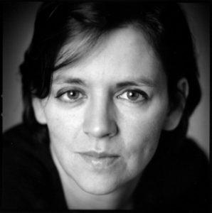 Margot Vanderstraeten interviewt: Els Dottermans