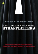 Margot Vanderstraeten interviewt: Paul Quirynen