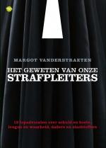 Margot Vanderstraeten interviewt: Paul Quirynen