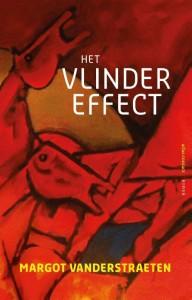 Recensie Het Vlinder Effect :Jos Borré