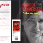 Het Vlindereffect Oktober 2014