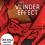 Recensie Het Vlinder Effect **** :Jos Borré