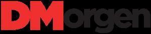 620px-De-Morgen-Logo.svg_-300x69