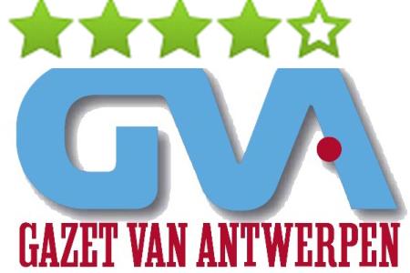 GVArated