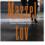 Stem voor Mazzel tov!