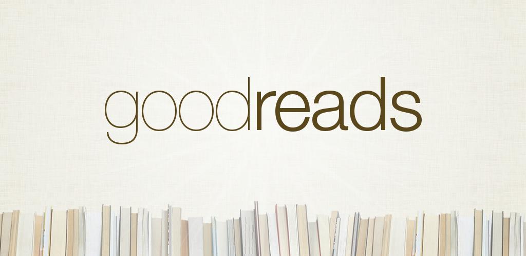 Goodreads Polski