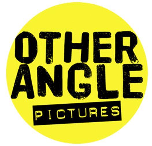 Other Angle Pictures (Paris, LA) koopt internationale filmrechten Mazzel Tov van Margot Vanderstraeten/J.S.Margot